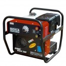 Magic Weld 200